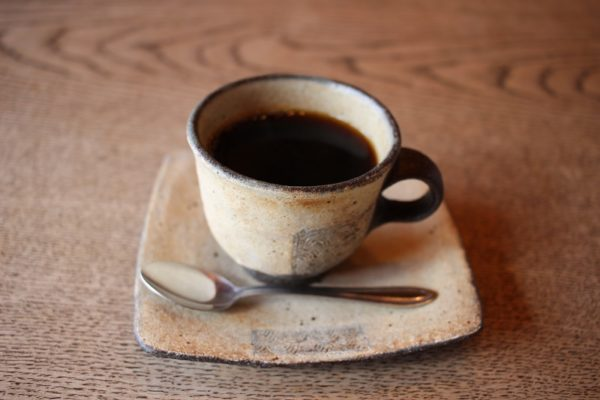 あらみコーヒー